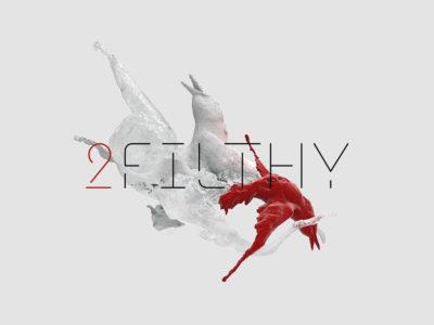 2Filthy.com